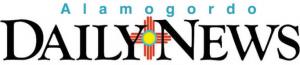 alamagordo-daily-news