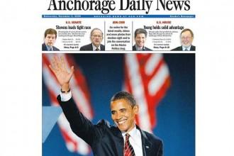 anchorage-marketing-speaker-image