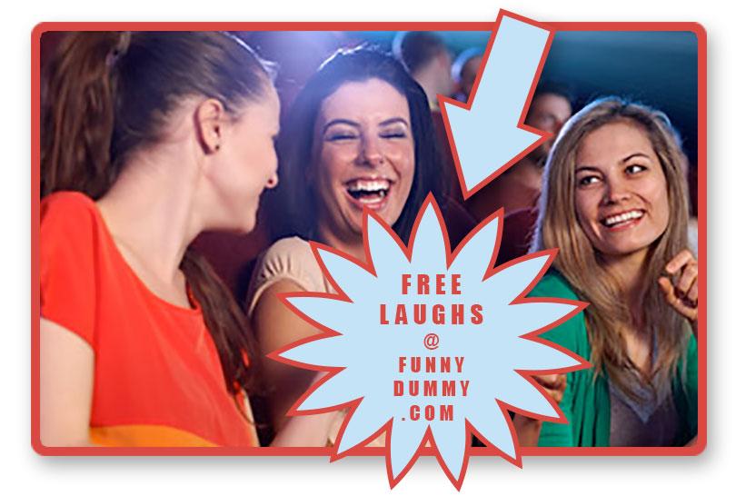 free-laughs-funnydummy-image