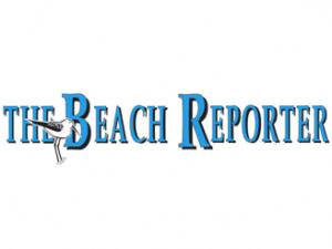 manhattan-beach-marketing-image
