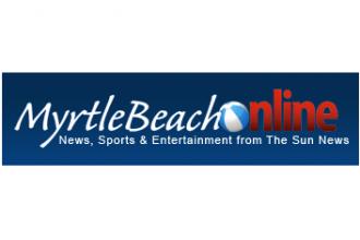 myrtle-beach-marketing-speaker-image