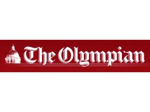 olympia-wa-marketing-speaker-image