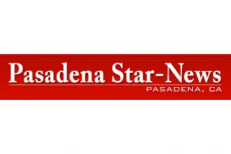 pasadena-marketing-speaker-image