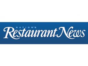 restaurant-marketing-speaker-image