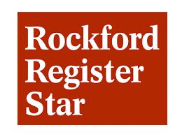 rockford-il-marketing-speaker-image