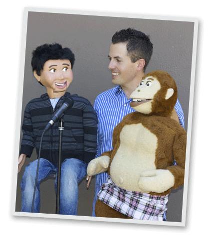 justin-hire-ventriloquist-image