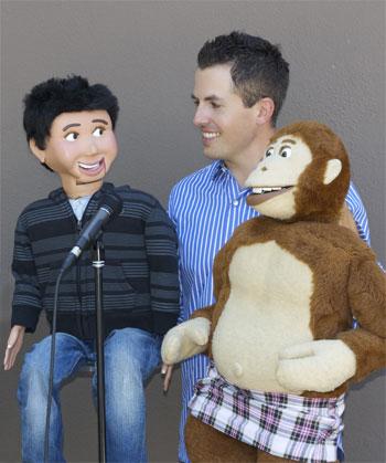comic-ventriloquist-image