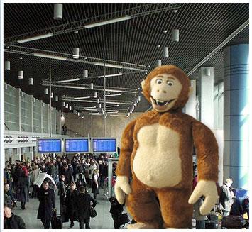 comic-ventriloquist-monkey-image