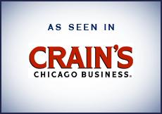 chicago-ventriloquist-image