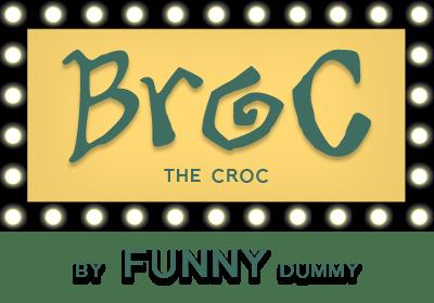 Image of Broc logo