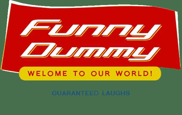 Comedian Ventriloquist | Funny Dummy Comedy Show